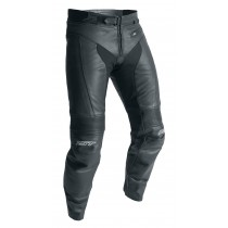 RST R-18 CE leather jean