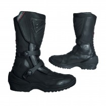 RST Adventure II Waterproof Boot