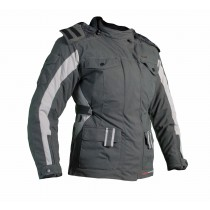 RST Ladies Ellie II Jacket