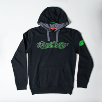 Officially Licensed RST Hutchy 2018 Hoodie
