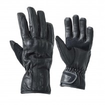 RST Kate Ladies CE Leather Glove