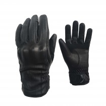 RST Kate ladies CE waterproof gloves
