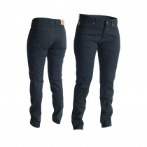 RST Ladies Aramid Skinny Fit Jeans