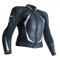 RST Ladies Blade II CE Leather Jacket