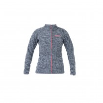 RST Ladies Summit Fleece