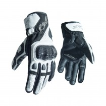 RST Ladies Stunt III CE Leather Glove