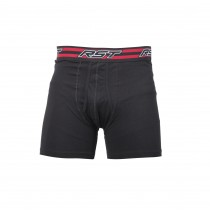 RST Mens 3 Pack Trunk