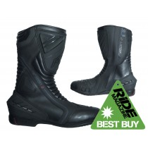 RST Paragon II WP Boot