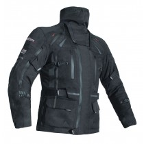 RST Pro Series Paragon V CE Ladies Textile Jacket