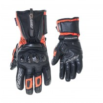RST Paragon V CE Waterproof Glove