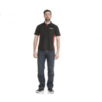 RST Race Department Polo Shirt