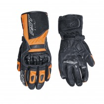 RST Rallye Waterproof CE Glove