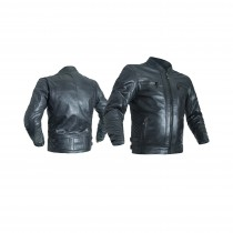 RST Classic TT Retro II Leather Jacket