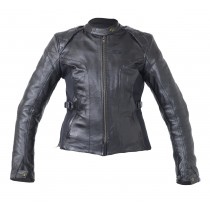 RST Kate Ladies CE Leather Jacket