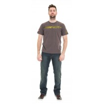 RST Speed Lines Mens T-Shirt