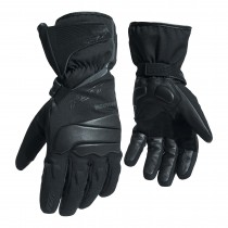 RST Shadow III CE Waterproof Glove