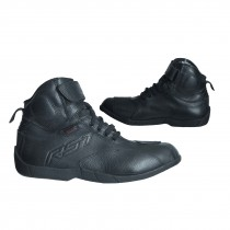 RST Stunt Pro Waterproof Boot