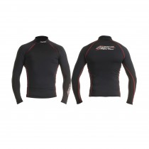 RST Tech X Multisport 0031 L/S base layer