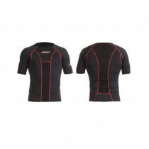 RST Tech X Multisport 0032 S/S base layer