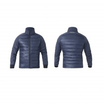 RST Technical Hollowfill Jacket