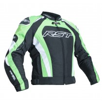 RST TracTech Evo III CE textile jacket