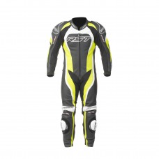 RST Tractech Evo II One Piece Suit