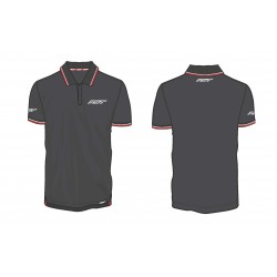 RST Casual Vintage Cotton Polo