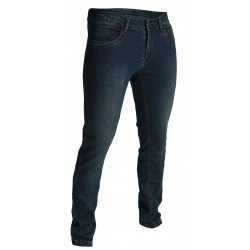 RST casual mens straight leg jeans