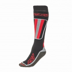 RST Tour Tech Socks