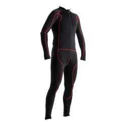 Tech X Multisport Under Skin Suit