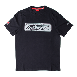 RST Speedbloc T-Shirt