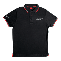 RST Polo Shirt (Poly)