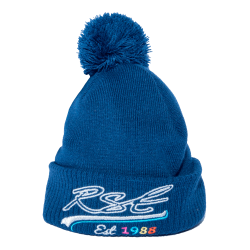 RST Ladies Bobble Hat
