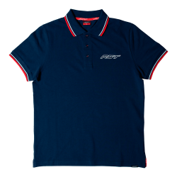 RST Polo Shirt (Cotton)