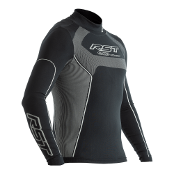Tech X Coolmax Under Skin Long Sleeve Top