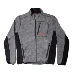 RST Full Zip Fleece Jacket