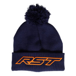 RST Bobble Hat