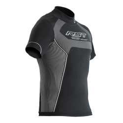 Tech X Coolmax Under Skin Short Sleeve Top