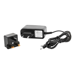 Heated Glove Universal Battery Charger