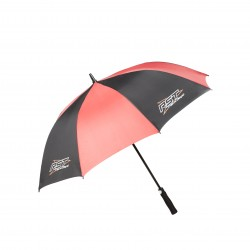 RST Race Department Umbrella