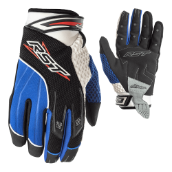 RST MX II Waterproof Glove