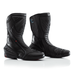 Paragon II Waterproof Boot