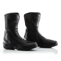 Tundra Waterproof Boot