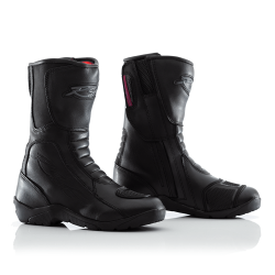 Tundra Ladies Waterproof Boot