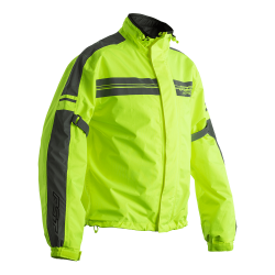 Pro Series Waterproof Jacket