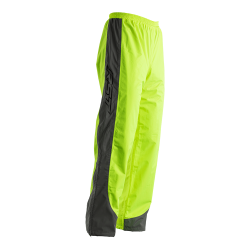 Pro Series Waterproof Pant