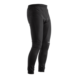 Thermal Wind Block Pant
