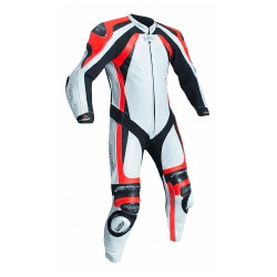 RST Motorcycle Leathers | Leather Motorcycle Jackets & Jeans