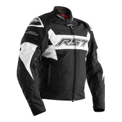 TracTech Evo R Textile Jacket