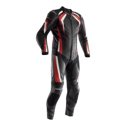 RST R-18 Leather One Piece Suit